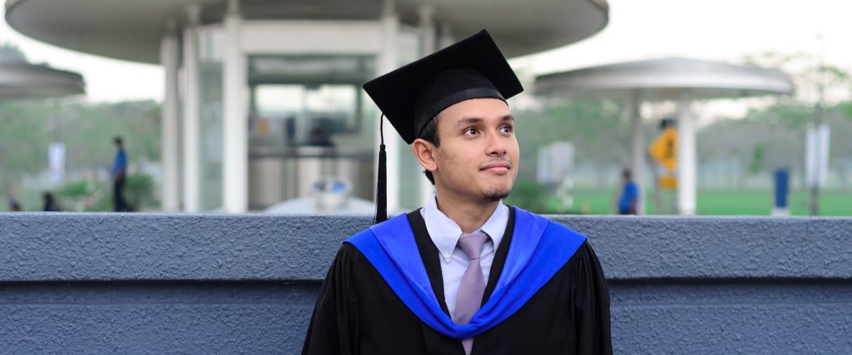 5 Best Alternative Careers for Engineering Grads