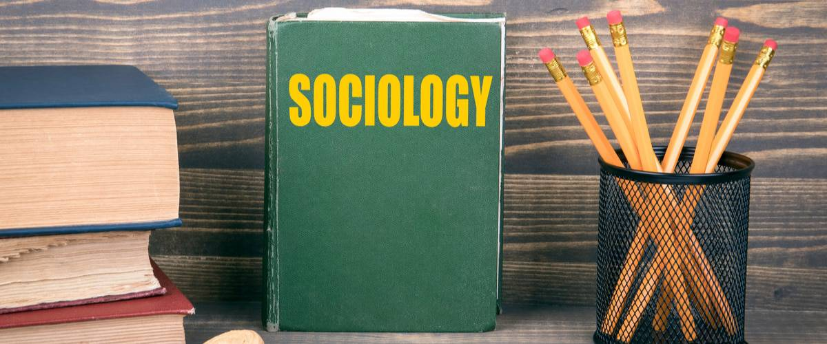 Best Jobs for Sociology Graduates