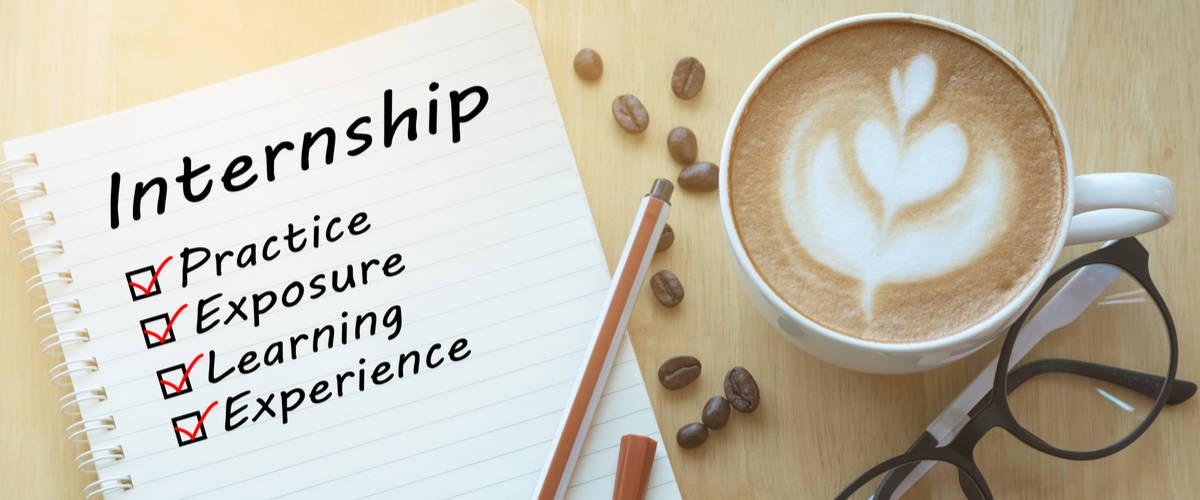 Internship Benefits: 7 Valuable Benefits For Interns