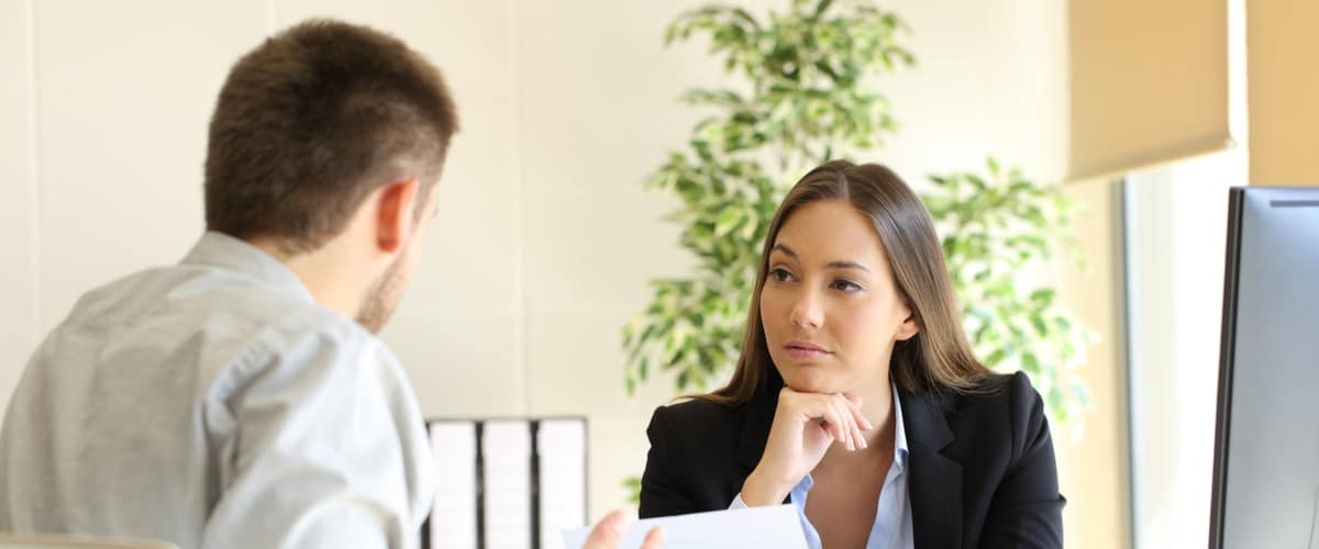 Tips to Improve Interview Skills