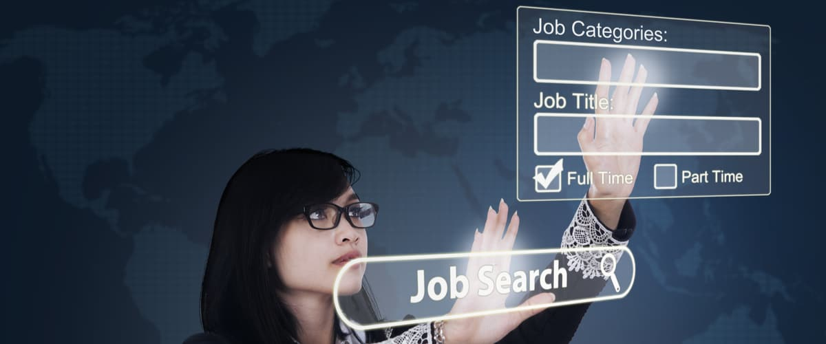 Top 5 High Paying Job Categories for Women in USA