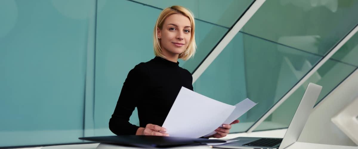 Guidelines for Entry-Level Web Developer Resume