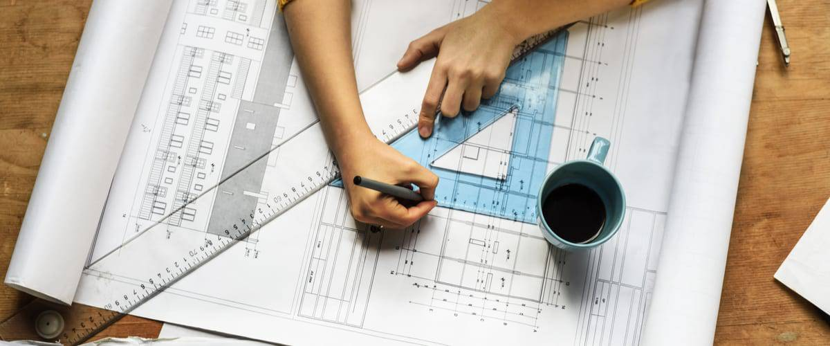 Careers for Architecture Majors