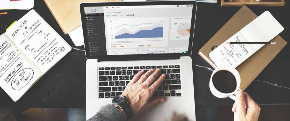 Five Reasons to consider Digital Marketing as a Career