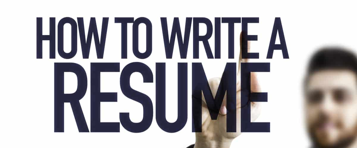 Top 7 Skills to Highlight in Resume for Work from Home Jobs