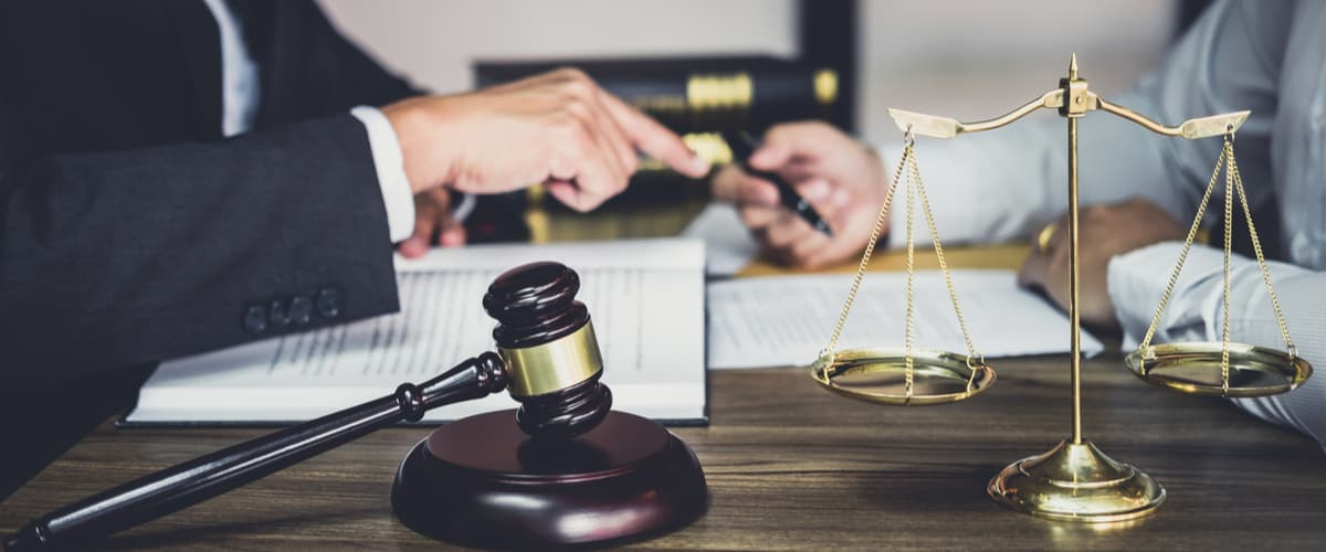 What steps do I attain to settle as a Lawyer in USA?