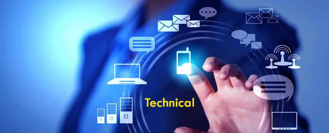 Top Seven High Paying Technical Jobs for 2019
