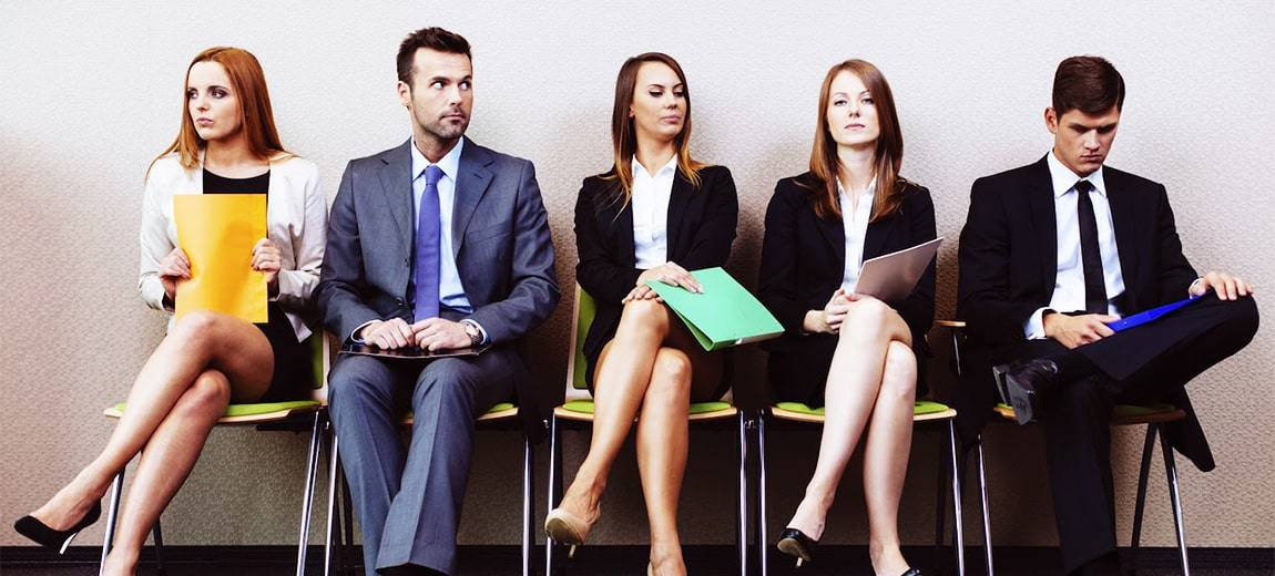 Essential Job Readiness Skills That Every Graduate Needs To Develop