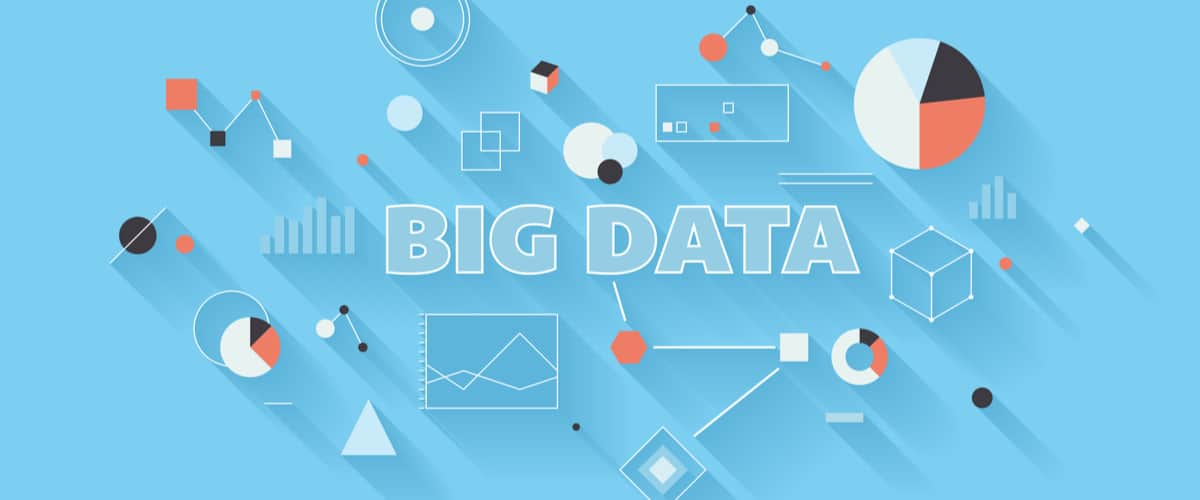 Big-data A Key To Assured Career Future
