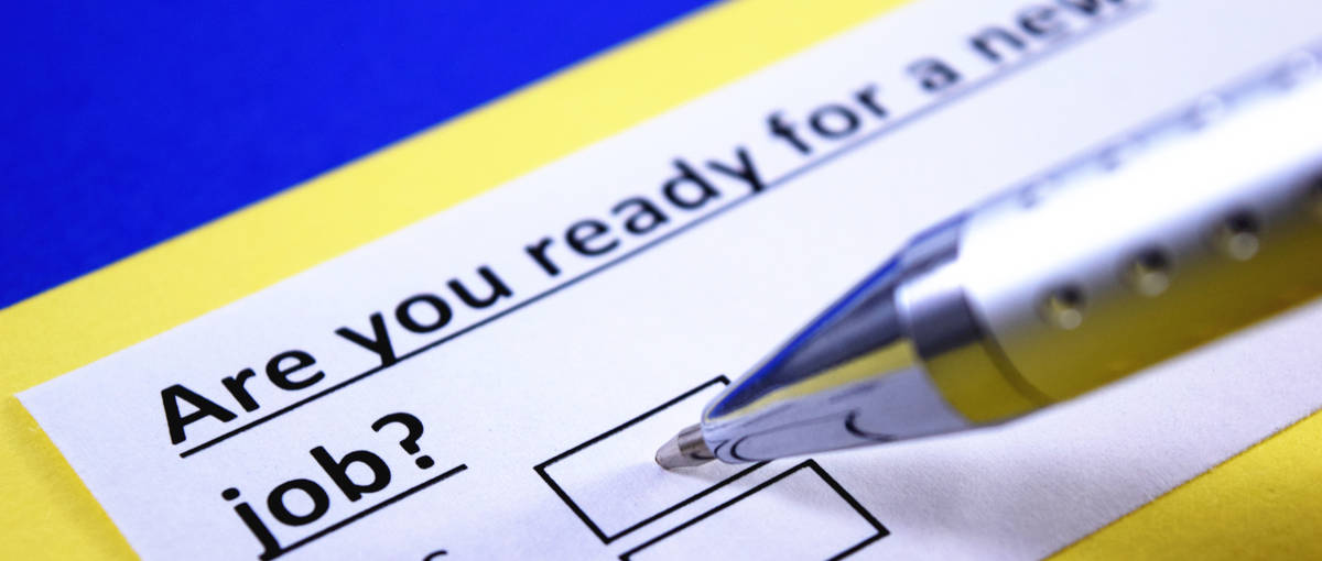 Essential Job Readiness Skills That Every Graduate Needs To Develop Essential Job Readiness Skills That Every Graduate Needs To Develop