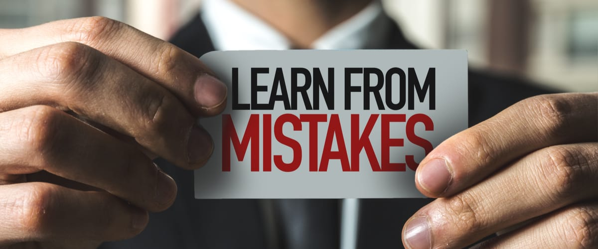 10 Career Mistakes to Avoid in 2019: Career Advice for college students