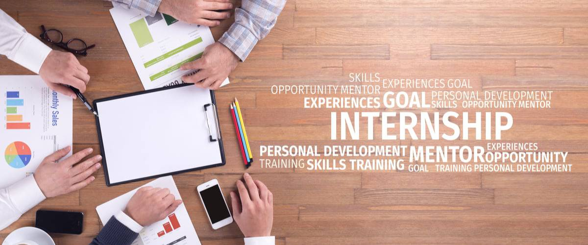 Important Things To Know About Kick Starting Your Career With An Internship
