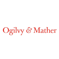 Ogilvy & Mather Worldwide