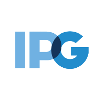 The Interpublic Group Of Companies