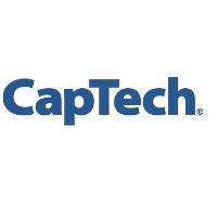 CapTech Ventures