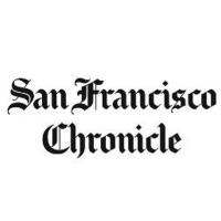 San Francisco Chronicle and SFGATE
