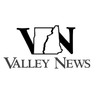 The Valley News