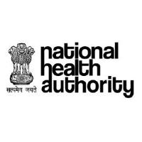 National Health Authority (NHA)