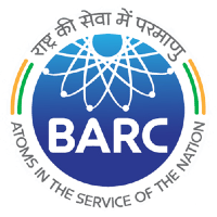Bhabha Atomic Research Centre Mumbai