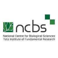 National Centre for Biological Sciences