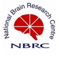 National Brain Research Centre