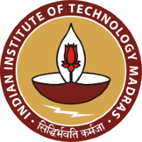 International Institute of Technology Madras