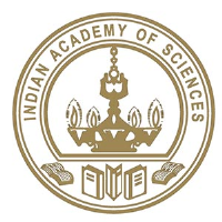 The Indian Academy of Sciences