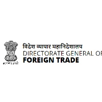The DGFT Govt of India
