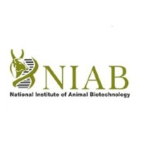 National Institute for Animal Biotechnology