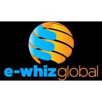 e-Whiz