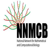 National Network for Mathematical and Computational Biology