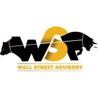 Wall Street Advisory