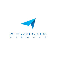 Aeronux Airways