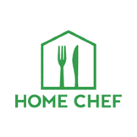 Home Chef Meal - Relish Labs