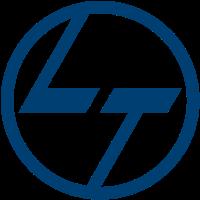 L&T - Larsen & Toubro