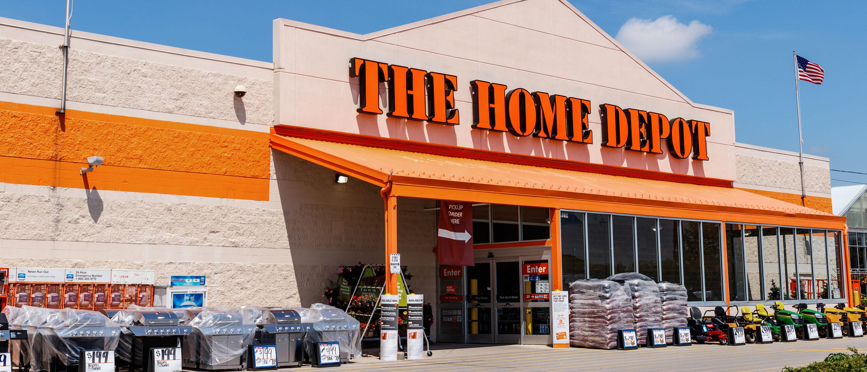 The Home Depot Internship Program