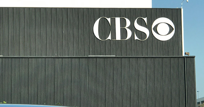 CBS News Internships