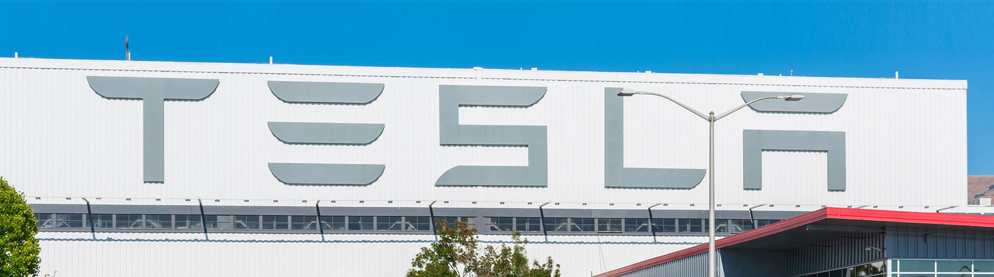 Tesla Internship Program
