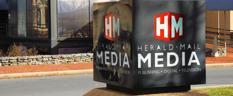 The Miami Herald Newsroom Internships