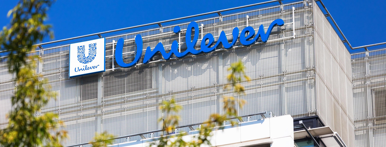 Hindustan Unilever Limited Internship Program