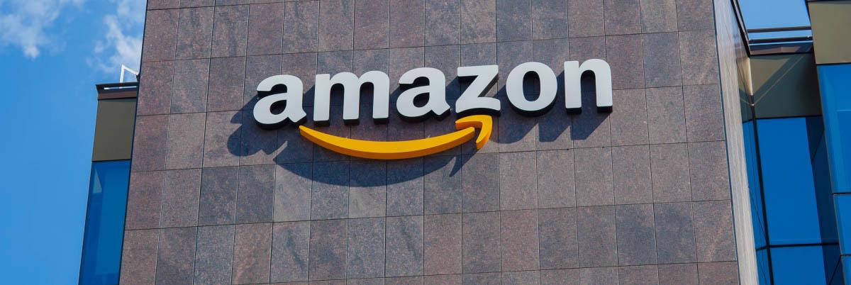 Amazon Internship Program