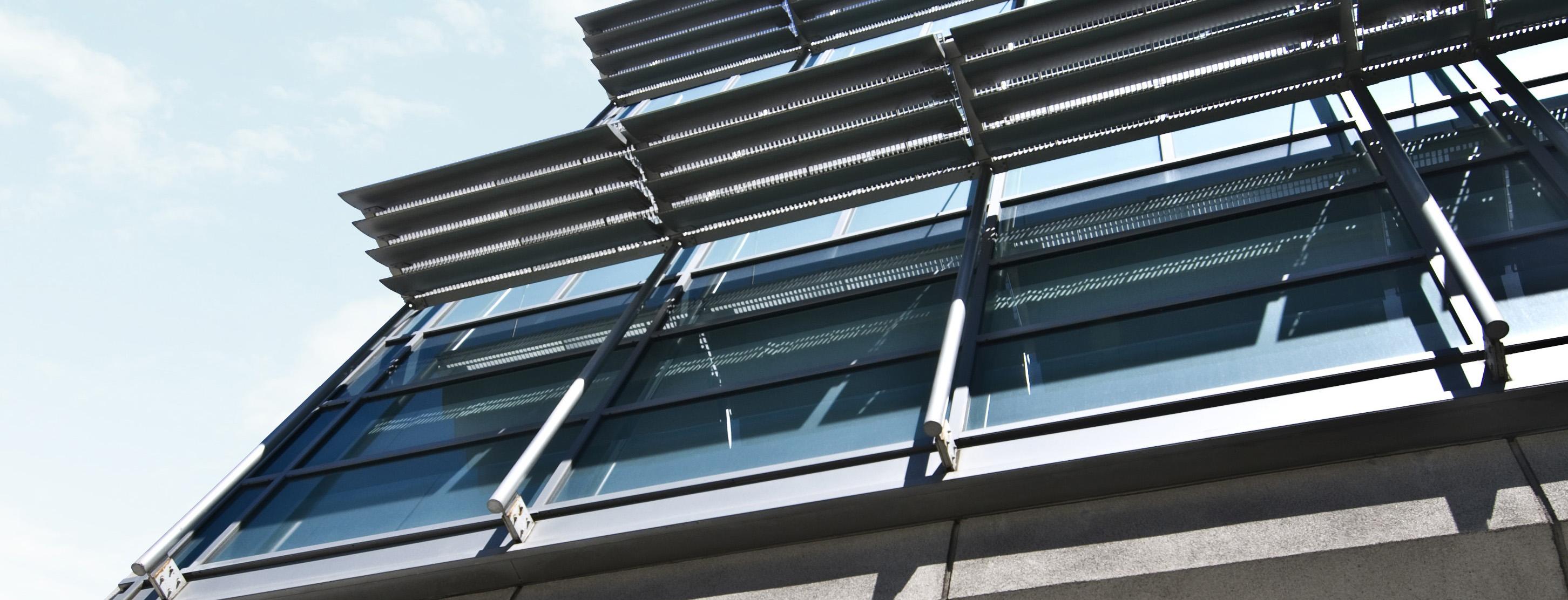 Solar Energy Corporation of India Internship