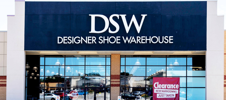 DSW Internship
