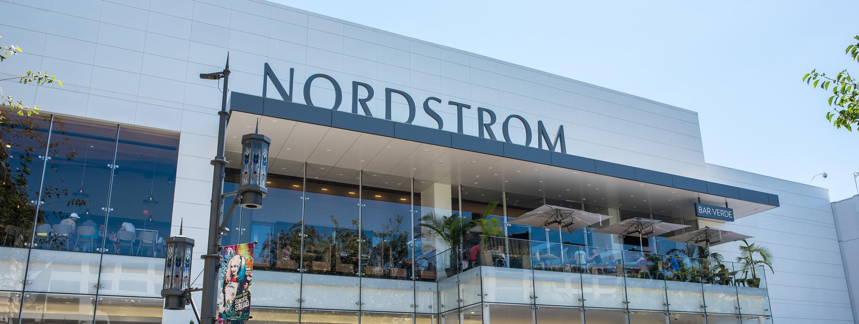 The Nordstrom Retail Management Development Internship
