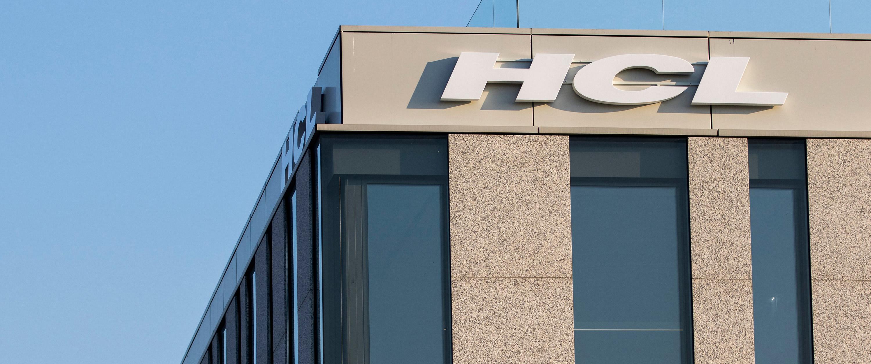 HCL Technologies Internship Program