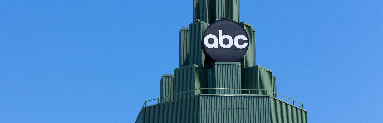ABC News Internship Program