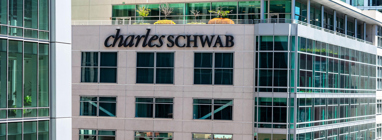 Charles Schwab Internship Program