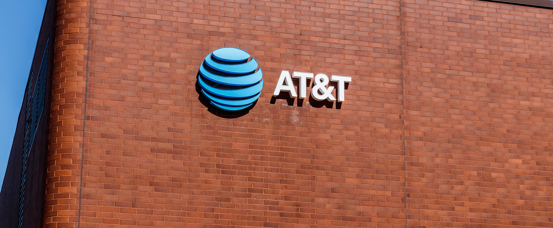 AT&T Finance Leadership Development Program
