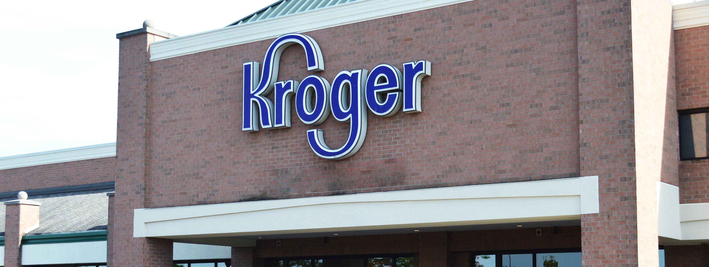 Kroger Company Technology Internship