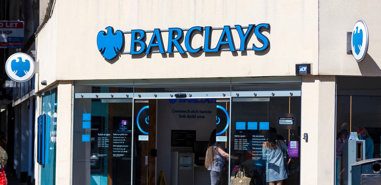 Barclays Investment Bank Internship Program